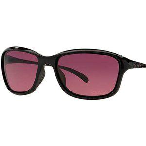 Women's travel Sunglasses